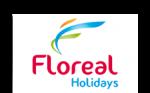 Floreal Domaines de vacances et campings