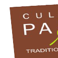 Culture Pains Boulangerie Viennoiserie artisanale