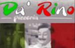 Restaurant Pizzeria Da Rino Visé