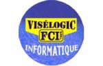 Visélogic informatique Visé ordinateurs