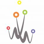 WayWeb Agence digital marketing