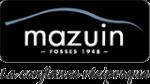 Mazuin Fosses garage et concession Audi VW