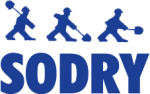 Sodry Travaux de toiture et rénovation Liège