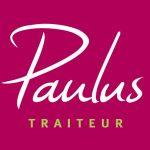 PAULUS TRAITEUR