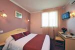 Hôtel Sandrina Niort