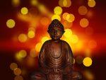 Zen Aum Massages relaxants