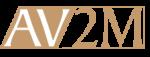 AV2M Avocats associés