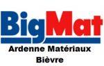 Bigmat Ardenne Matériaux Bièvre
