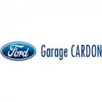 Garage Cardon Distributeur Ford