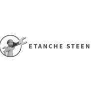 Etanche Steen Rénovation de vérandas et façades