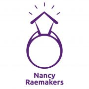 Nancy Raemakers