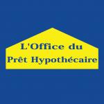 Office du Prêt Hypothécaire