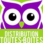 Distribution Toutes-Boîtes