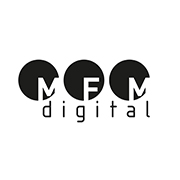 MFM Digital Création de sites web