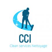 Nettoyage CCI Clean Services Nettoyage