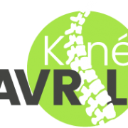 Avril Kiné cabinet de kinésithérapie