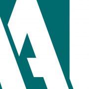 Atelier d'Architecture Ledent Marc