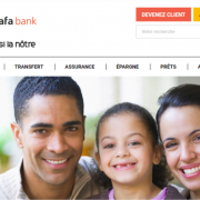 Attijari Wafa Bank Europe