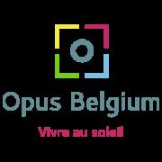 Opus Belgium Vivre au Soleil