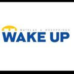 Wake Up Magasin Matelas et Boxsprings