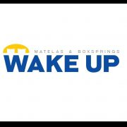 Wake Up Magasin Matelas et Boxsprings