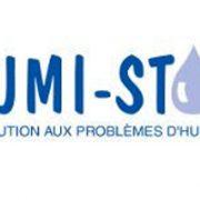 Humi-Stop Traitement de l'humidité