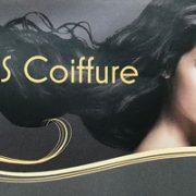 Salon JS Coiffure