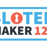 Sloten Maker 123 Serrurier Bruxelles