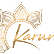 Karuna Body Therapy Massages bien-être