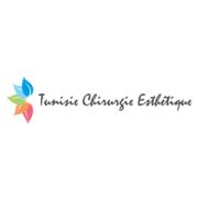 TCE TUNISIE Agence de Tourisme Médical