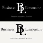Business Limousine Services