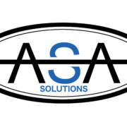 ASA Solutions Eau douce