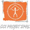 CCI Projet Entreprise de rénovation