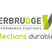 Verbrugge Performance Coatings