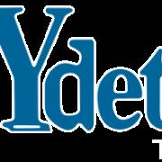 Ydetec Telecom Votre spécialiste en réseau TV