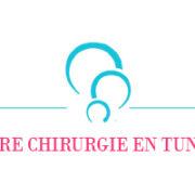 Votre chirurgie esthétique en Tunisie