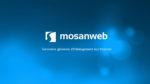 Mosanweb.com Hébergement internet