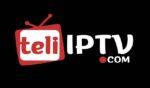 ABONNEMENT IPTV Premium Teli IPTV