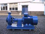 Focquet Spécialiste en vente de moteurs électriques