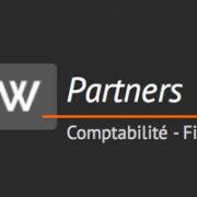 CW Partners Comptabilité Fiscalité