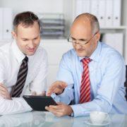 Aanbod van lening online Apprentissage en ligne