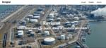 Ravignat et Humblet Fournisseur de produits pétroliers