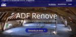 ADF RENOVE Rénovation et transformation