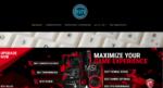 C.E.I.N Comptoir Electrotechnique et Informatique