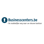 businesscenters.be trouver facilement votre bureau