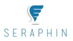 Seraphin le premier courtier digital