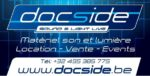 Docside Sonorisation Lumière
