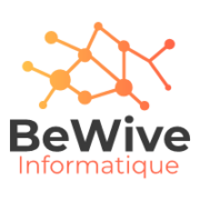 Bewive Informatique