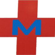 Centre Médical Malou Urgences médicales