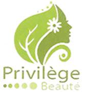 Privilège Beauté Soins visage et corps